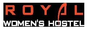 Womens-Logo